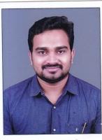 Dr. Jayapal