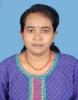 Dr. Jayapradha Thaivanayagam