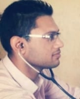 Dr. Jaydeep Tripathy