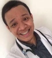 Dr. Jaypee Barbasan D.