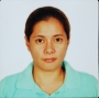 Dr. Jeanne Bayaca