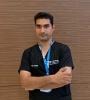 Dr. Jeetendra Khatuja