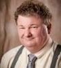 Dr. Jeffrey Dale Hoffman