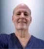 Dr. Jeffrey Marcovitch