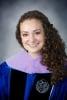 Dr. Jessica Elyse Canallatos