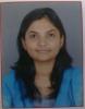 Dr. Jigna Chauhan