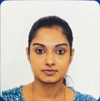 Dr. Jisha Mohanan