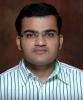 Dr. Jitendra Kumar Bothra
