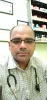 Dr. Jitendra Verma