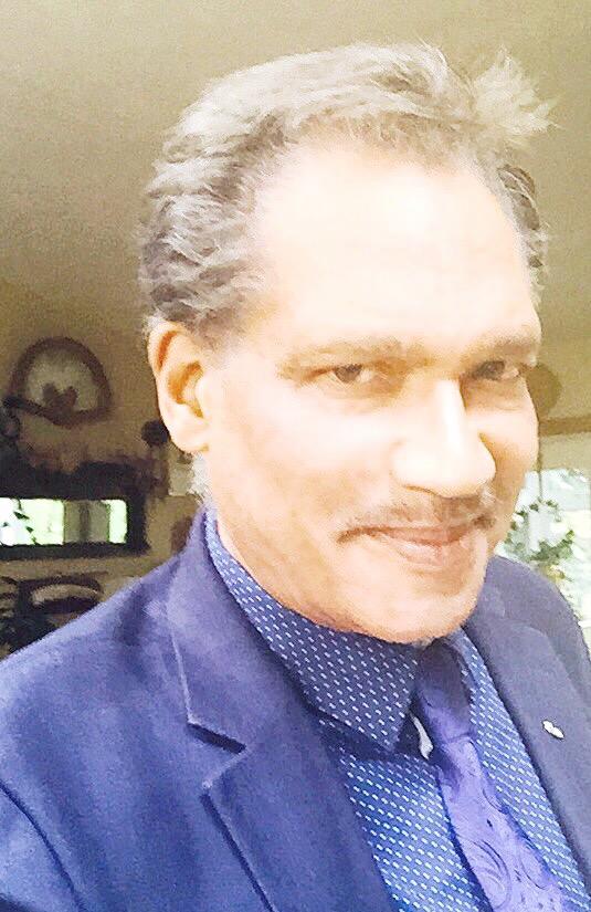 Dr. John Bocachica