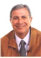 Dr. John Edward De Loria