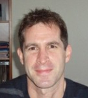Dr. Jonathan Mark Bernheimer