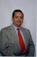 Dr. Jose Guadalupe Palomino