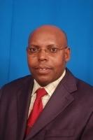 Dr. Joseph Igamba Kiarie