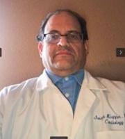 Dr. Joseph Klapper