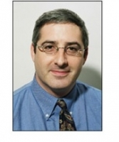 Dr. Josh Hiram Mark