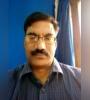 Dr. Josyula Prabhakar Rao