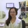 Dr. Julie Hwang