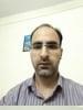 Dr. Junaid Nabi