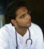 Dr. Juned Labbai