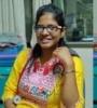 Dr. Jyotsna Ganesan