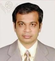 Dr. K. Karthikesh
