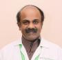 Dr. K. Raja Shanmugam