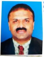 Dr. K Shanmuganandan