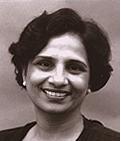 Dr. Kalpana