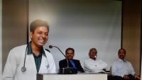 Dr. Kalyan Pandey