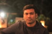 Dr. Kalyan Vijay Kumar Bandaru
