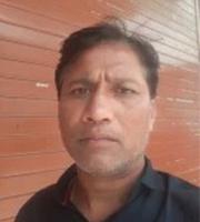 Dr. Kamalkishor Gupta