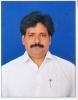 Dr. Kancherla Kishore Kumar