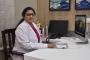 Dr. Kanimozhi Nvn Somu