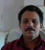 Dr. Kantibhai Chelabhai Agaja