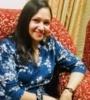 Dr. Kanupriya Agarwal