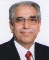 Dr. Kanwar Deep