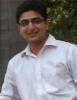 Dr. Karan Kapoor