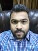 Dr. Karan Shah