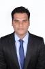 Dr. Karan Shekar