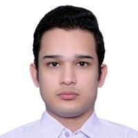 Dr. Karan Sood