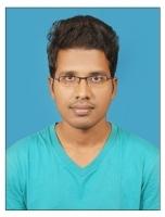 Dr. Karthik A