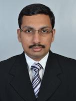 Dr. Karthik Rajan