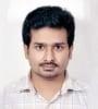 Dr. Kartikay Aggarwal