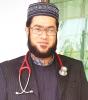 Dr. Kashif Mahmood Qureshi