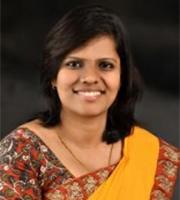 Dr. Kausalya