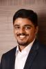 Dr. Kaushik Arya