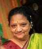 Dr. Kaveri Dandapani