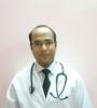 Dr. Kavin Khatri