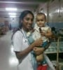 Dr. Kavya Ramkumar
